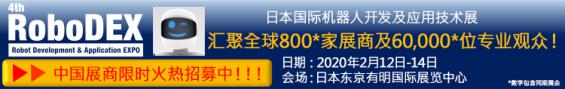 http://chengrj.cn/hulianwang/193328.html