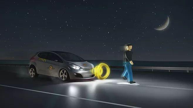 谈了这么久的自动驾驶,为何实现安全的AEB功能依然很难?