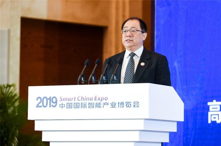 高通中国区董事长:经过3G、4G的洗礼,全球都在积极拥抱5G
