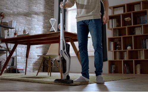 吸尘器哪个牌子好?十大品牌排行榜 等你来揭晓