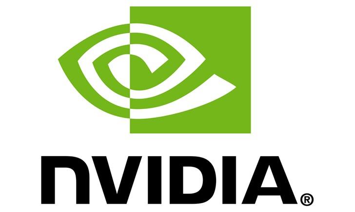 虚拟化GPU来了!英伟达联手VMware加速AI部署