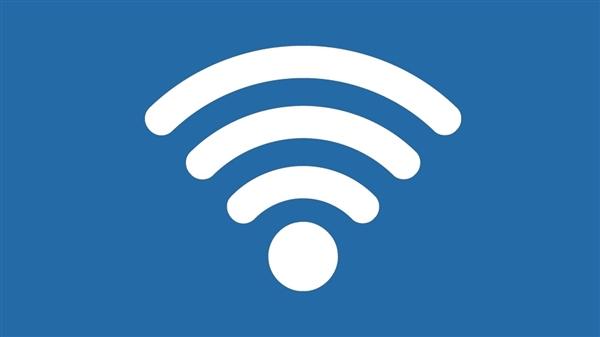 1500个设备也不卡!Wi-Fi 6是真神了