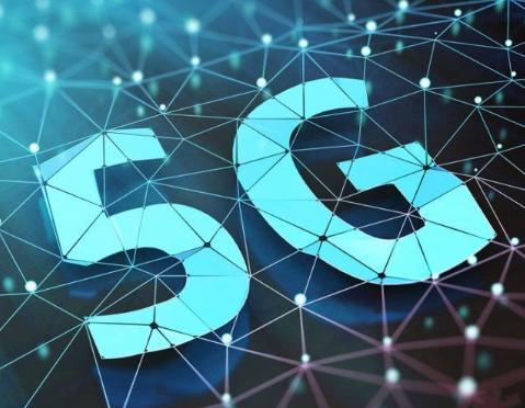 中兴通讯上半年5G发力重点 未来能否超越华为?