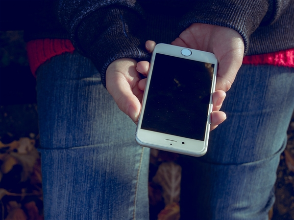 "iPhone 11充电器曝光:USB-C口定了 依然""五福一安"""