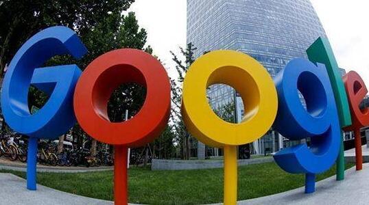 谷歌被罚2亿美元是怎么回事 什么原因谷歌被罚2亿美元
