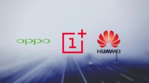 印度智能手机满意度与忠诚度调查:中国品牌几乎霸榜