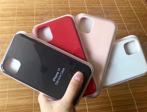 """缺失5G的新iPhone,苹果还能""""硬核""""起来吗?"""