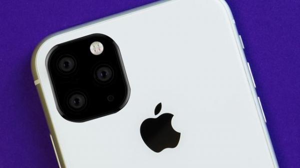 iPhone 11会是苹果4G时代的最终作品吗?果粉选择何去何从?