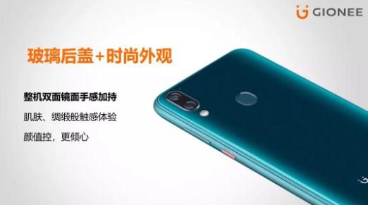 三星S8国行推送系统更新:支持中国电信VoLTE默认开启