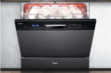 洗碗机什么品牌好?十大全自动洗碗机品牌强势推荐