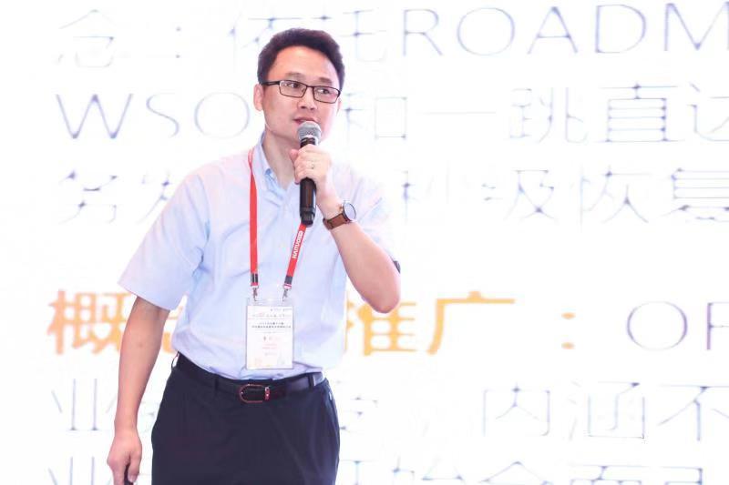 中国电信启动G.654.E干线光缆集采:价格成为关注焦点