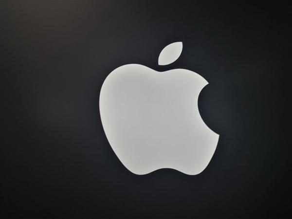 最新!iPhone 11 Pro外形渲染:4处变化