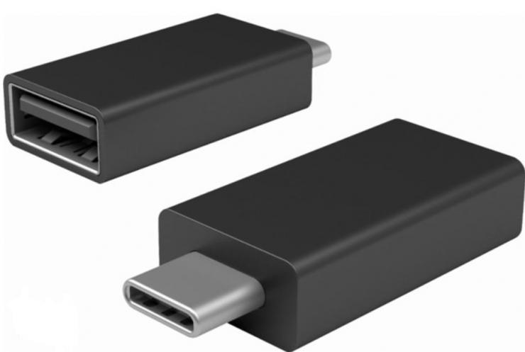 USB4规范正式公布:地表最强接口史上最大变革