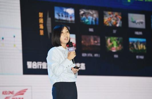 中国移动5G目标明年六月规模商用,基于SA架构