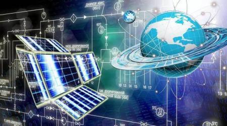 工业互联网逐渐起到了推动制造业转型升级的关键作用