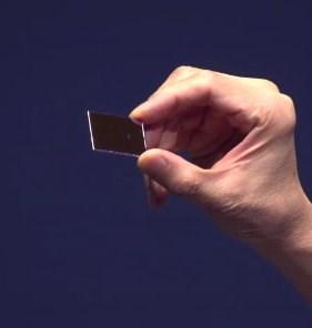 宏碁推出新款导热材料,CPU性能可提高12%