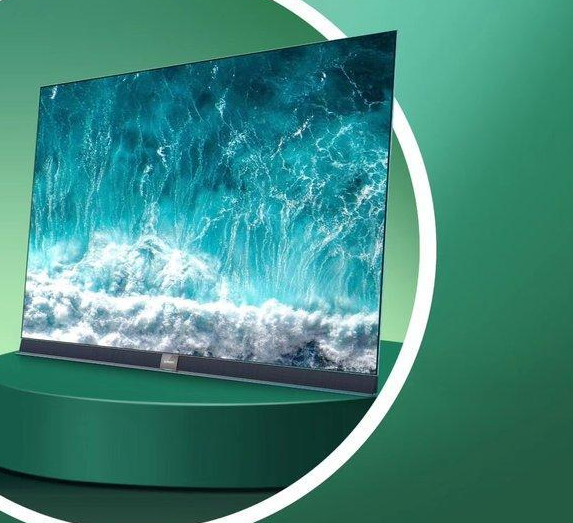 IFA2019la 各大电视品牌即将大战江湖