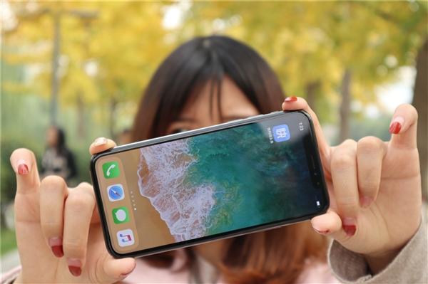 2020年iPhone外观终于大改了 技术大升级