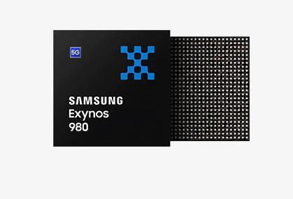 """5G芯片战 华为、三星、高通、联发科逐一""""秀肌肉"""""""