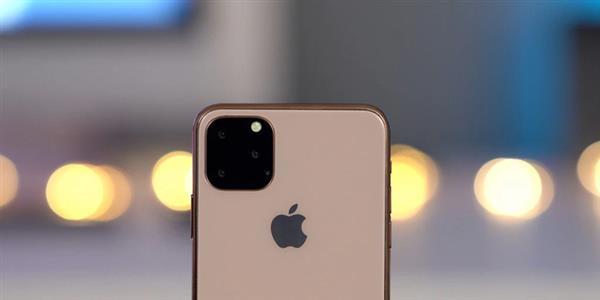 iPhone 11全剧透:9月11日凌晨登场