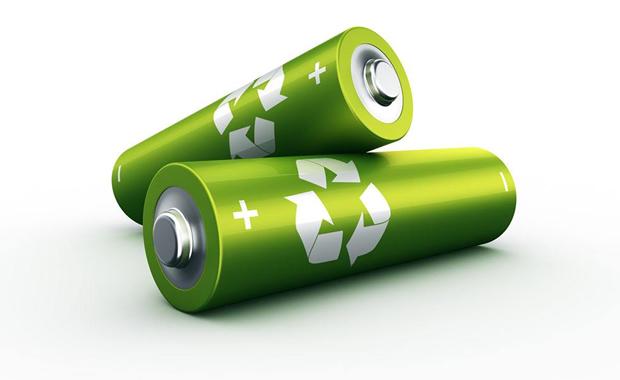 """动力电池""""退役潮""""席卷而来 回收体系需加快完善"""