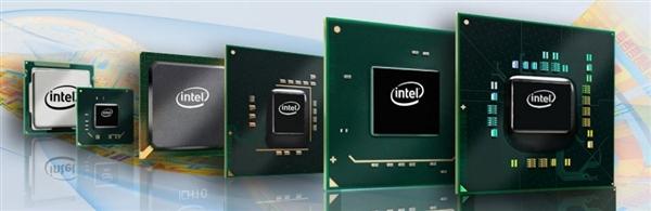 Intel驱动自曝桌面十代酷睿、400系芯片组:换接口几无悬念