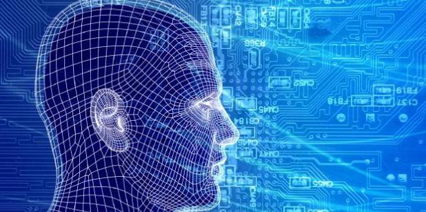 依图、旷视打造AI开放创新平台,WiMi微美全息云服务构建AI视觉新体验