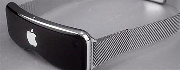 iOS 13 GM确认:苹果正在开发AR头戴设备