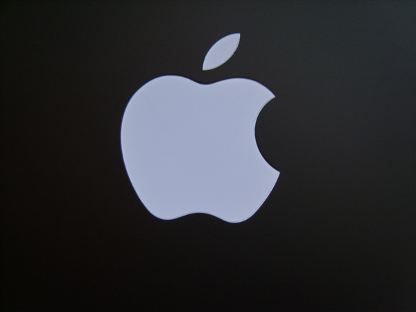 苹果第三代AirPods最快10月量产:年底前发售
