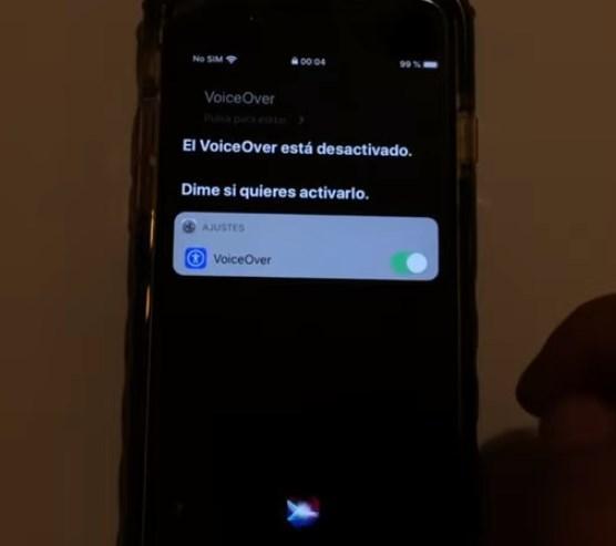 iPhone用户实在是太难了:iOS 13又爆新bug!