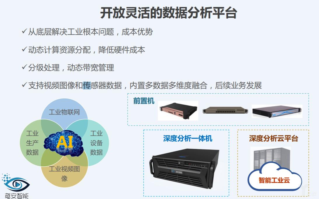 http://www.reviewcode.cn/bianchengyuyan/76165.html