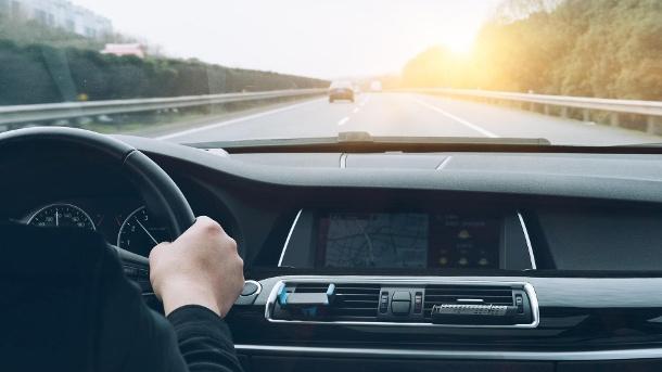 自动驾驶、共享出行未来已来?我看未必