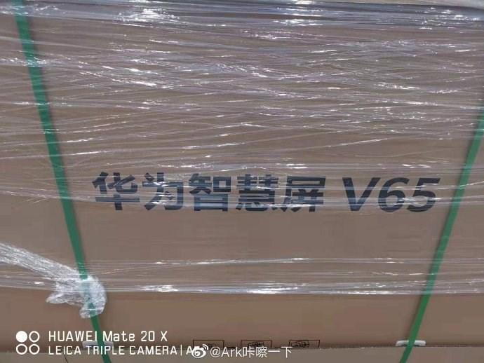 http://www.shangoudaohang.com/yejie/208184.html