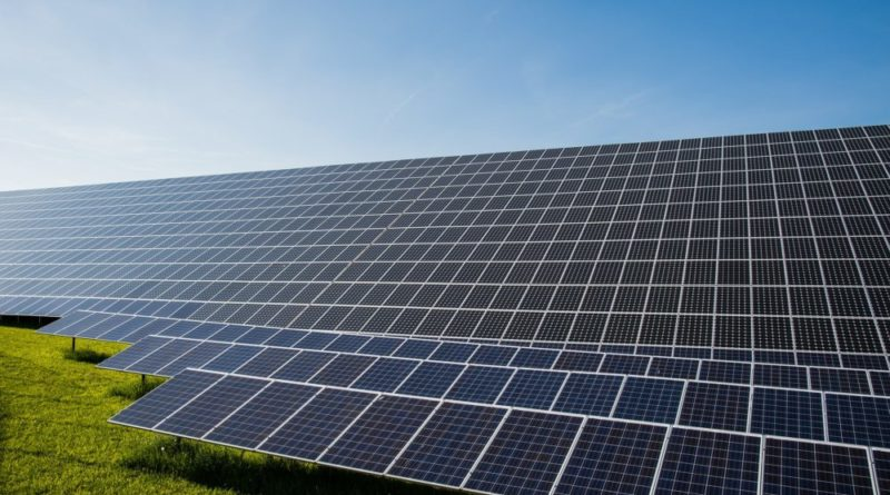 印度水电公司发布2GW太阳能招标 限价0.29元/千瓦时