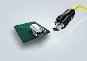 为工业智慧设立标准,让数字化转型触手可及