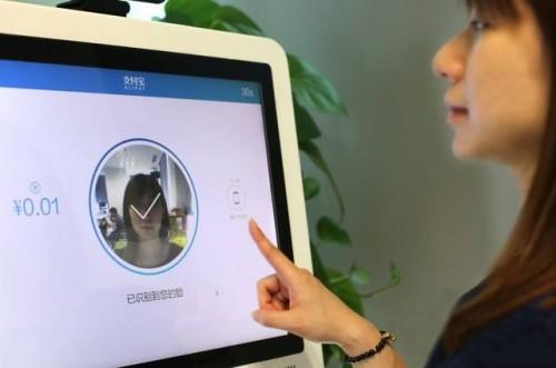 从人类到机器,3D视觉再次开启认知革命