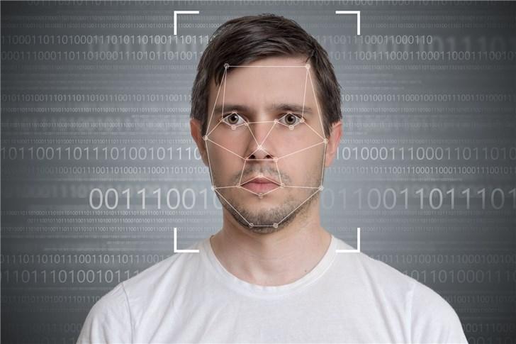 3D人脸识别进驻政务大厅,属全国首例