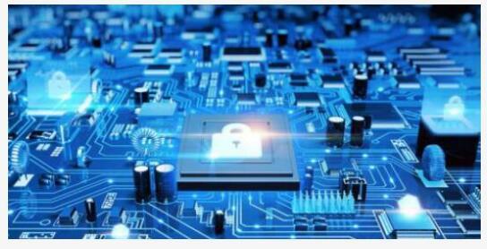 人民日报:国产芯片再难也要实现自主化