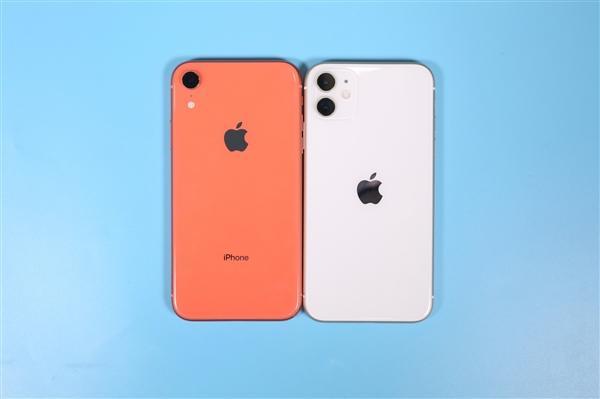 iOS 13正式版终于来临,该升的还是要升!