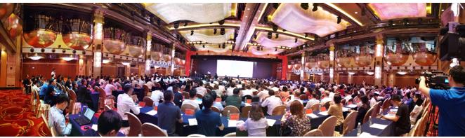 中国制造业转型升级,360安全大脑全面护航!