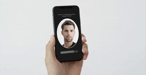 North推Focals Showroom iOS应用程序完成Focals AR眼镜的定制装配