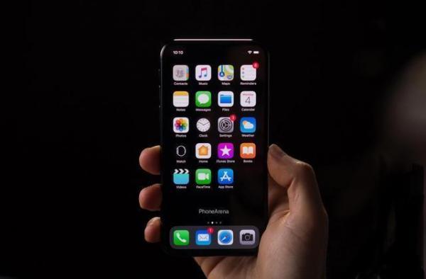 苹果iOS 13.1正式版发布前夕:继续观望还是选择升级?