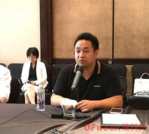 Arm深圳发布会回应:我们从未断供过华为!