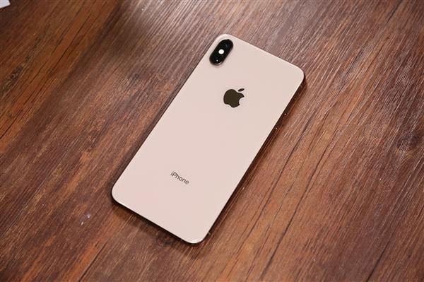 苹果 iOS 13.1 / iPadOS 13.1 正式版推送