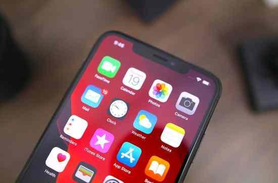 iOS 13系统bug不断,苹果这是要闹哪样?