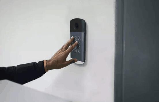 《广西铁路安全管理条例》发布,必须安装安防系统并与公安联网!
