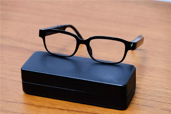 亚马逊硬件大会15款新品盘点:智能眼镜和智能戒指抢眼