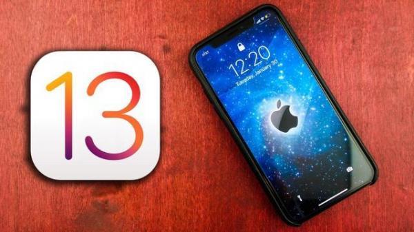 iOS 13系统更新频繁:这次苹果真有良心了?