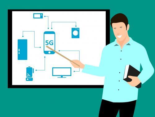 """华为mate 30和iPhone 11最突出的差异:WiFi 6和5G谁更""""香""""?"""