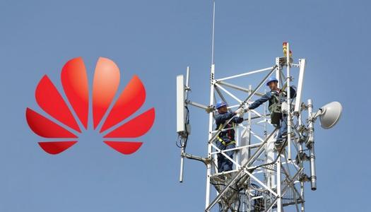 华为证实已生产不包含美国零部件的5G基站,明年将会扩大产量